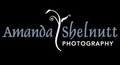 Amanda Shelnutt Photography