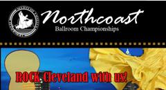 Northcoast Ballroom Championships